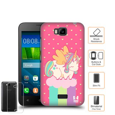 size 40 bf1a8 1dc23 Naruto Huawei Honor Bee - Y541 - Y5c Case - Wallet Case