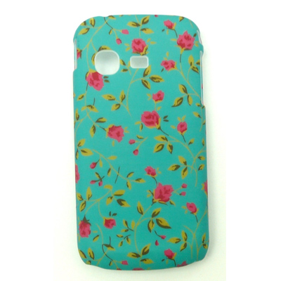 Custom Samsung Galaxy Chat B5330 hard case