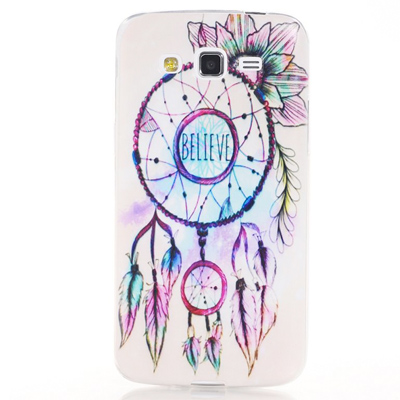 Custom Samsung Galaxy Grand Neo i9060 hard case