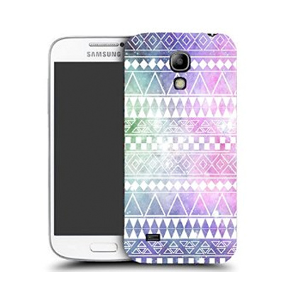 Custom Samsung Galaxy S4 i9500 hard case