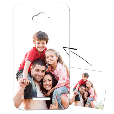 Alcatel One Touch Pop C7 hard case