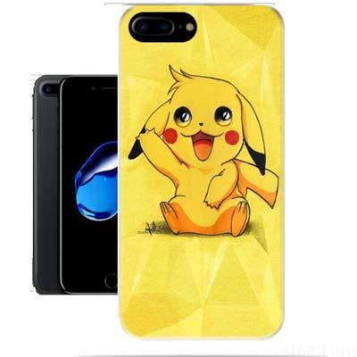 Iphone 7 Plus Iphone 8 Plus Cases