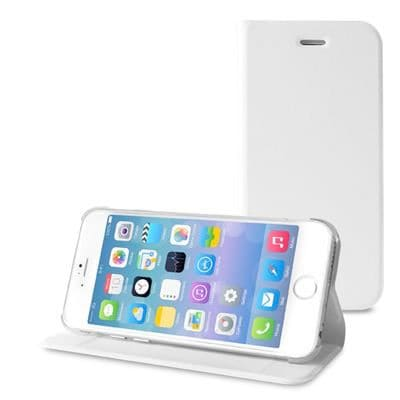 Iphone 6 4.7 book case