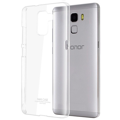 Custom Huawei Honor 7 hard case