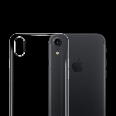 Iphone X / Iphone XS hard case