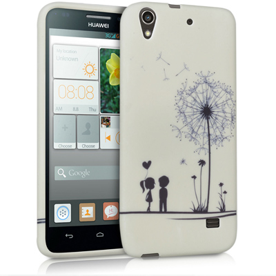 coque huawei ascend g620s-l01