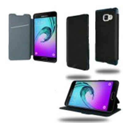 Samsung Galaxy A5 (2016) book case