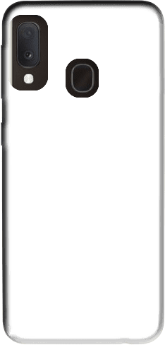 case Samsung Galaxy A20E