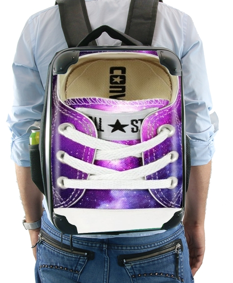 All Star Galaxy for Backpack
