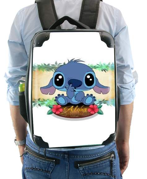 Aloha for Backpack