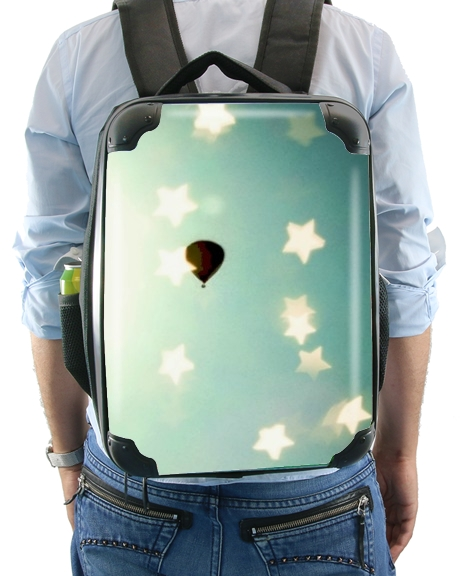 Among the Stars for Backpack