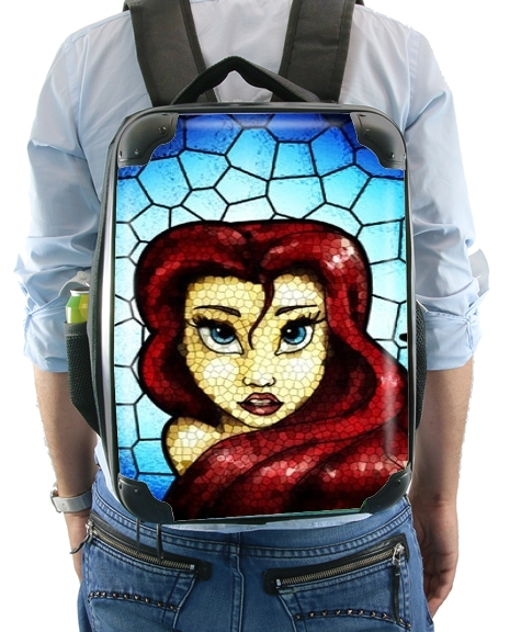 Ariel glass for Backpack