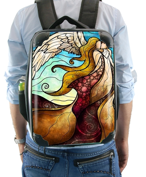Arms of the Angel for Backpack