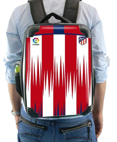 Atletico madrid for Backpack