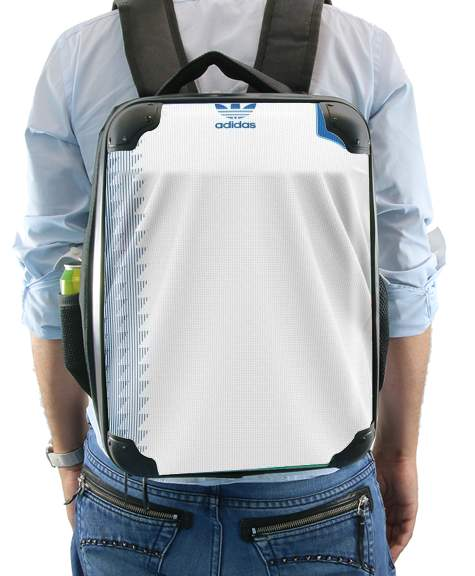 Auxerre Kit Football for Backpack