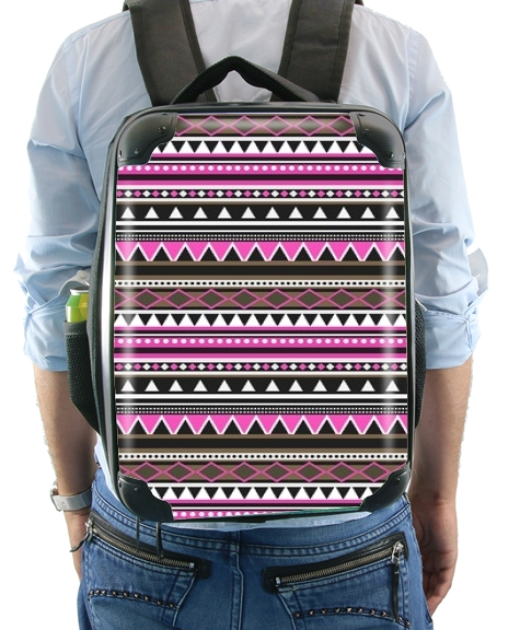 Azteca for Backpack