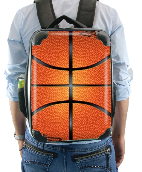 BasketBall  for Backpack