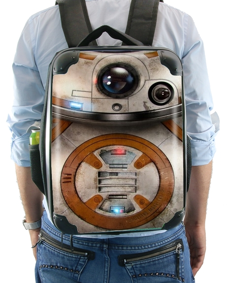 BB-8 for Backpack