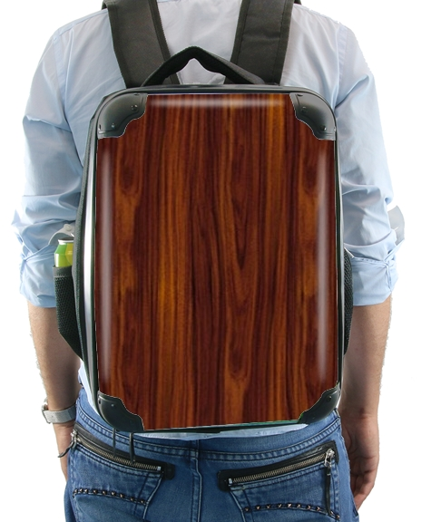 Wood for Backpack