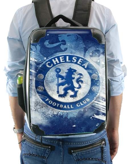 Chelsea London Club for Backpack