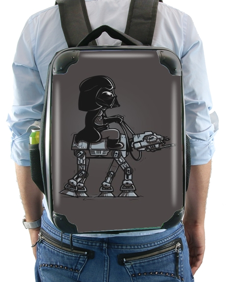 Dark Walker for Backpack