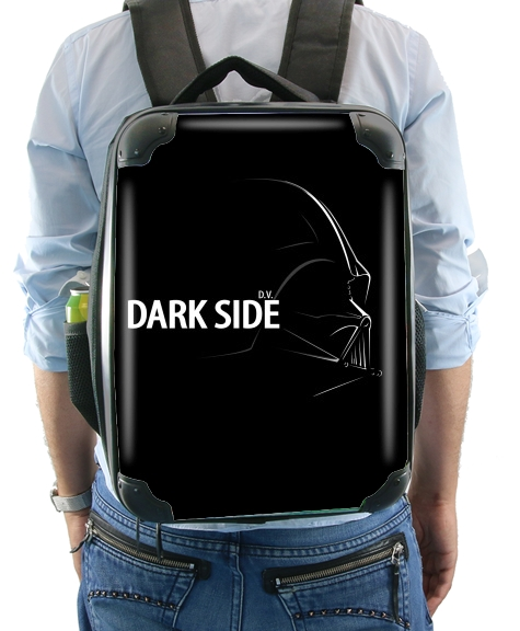 Darkside for Backpack