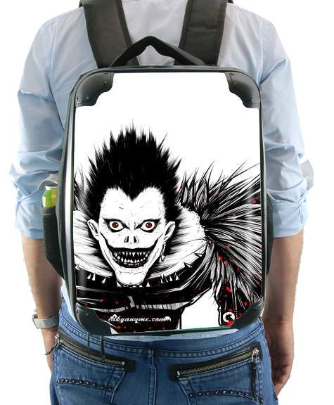 Death Note  for Backpack