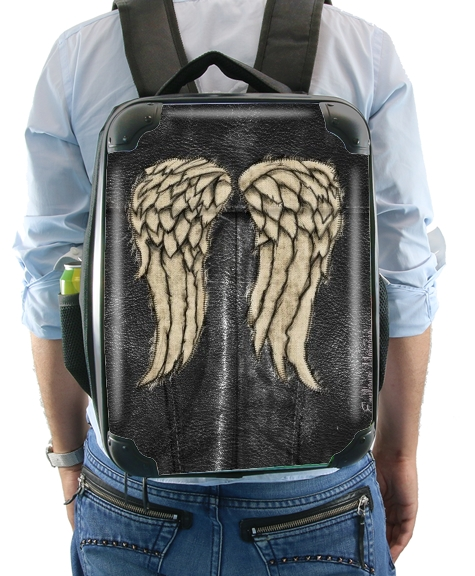 Dixon Wings for Backpack