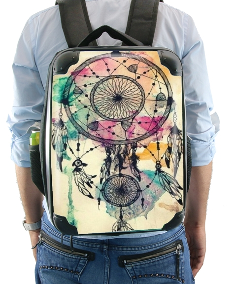Dream catcher for Backpack