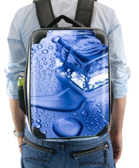 Ice for Backpack