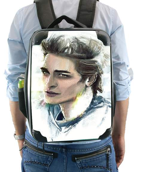 Team edward for Backpack