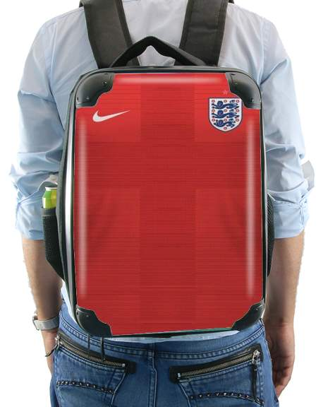 England World Cup Russia 2018 for Backpack
