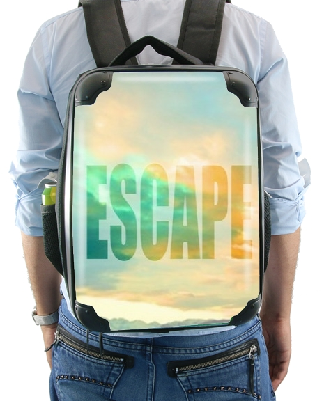 Escape for Backpack