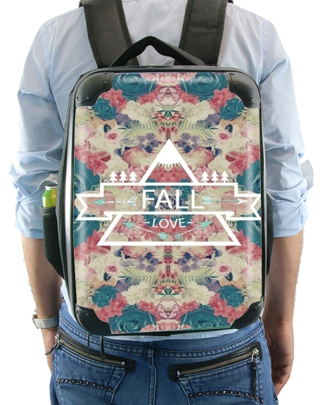 FALL LOVE for Backpack