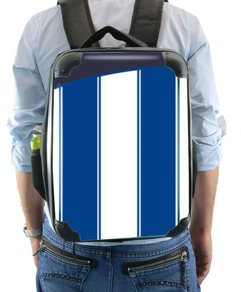 FC Porto for Backpack