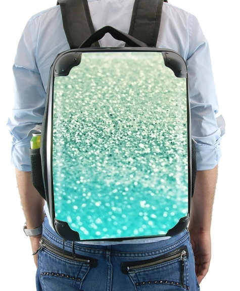 Gatsby Mint for Backpack