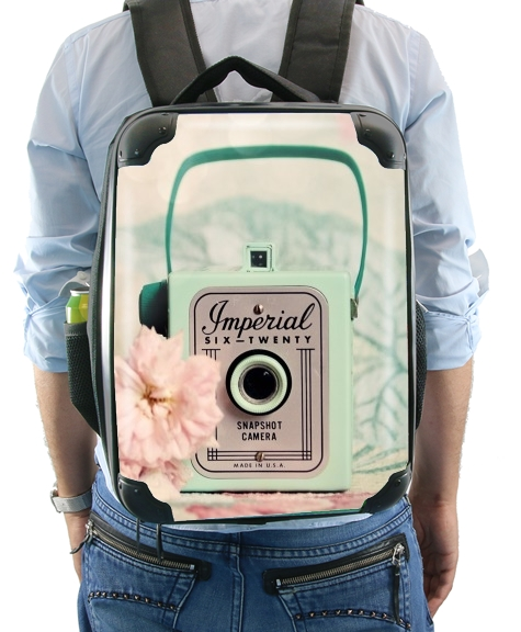 Imperial 6-20 for Backpack