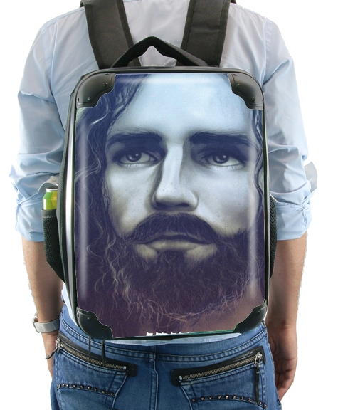 JESUS for Backpack