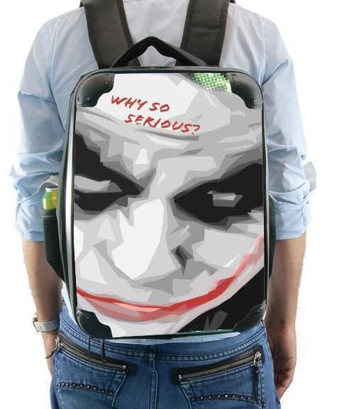 Joker for Backpack