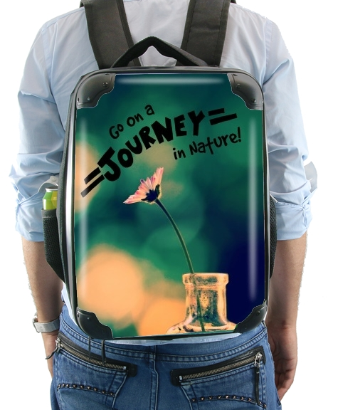 Journey for Backpack