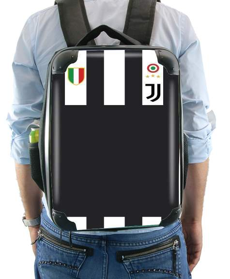 JUVENTUS TURIN Home 2018 for Backpack