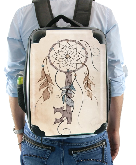 Key To Dreams for Backpack