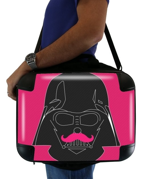 "Dark Stache for Laptop briefcase 15"" / Notebook / Tablet"
