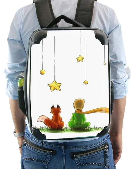 Le petit Prince for Backpack