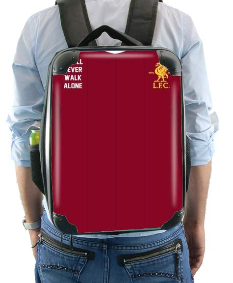 Liverpool Home 2018 for Backpack