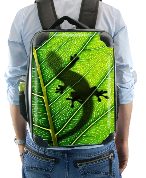 Lizard for Backpack