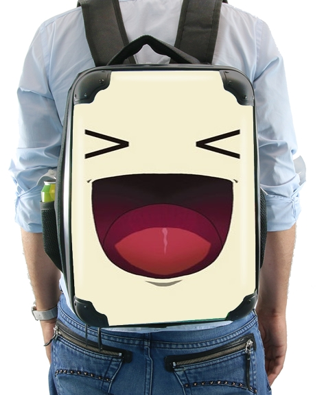 Lol Face for Backpack