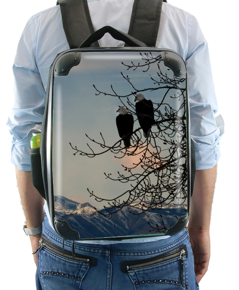 Majesty for Backpack
