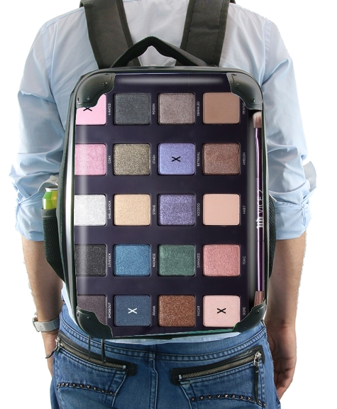 Make Up Box for Backpack