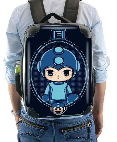 Mega Art for Backpack